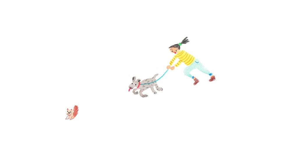 Dog_Walkers_Lorna_Scobie_3_1000