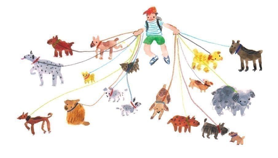 Dog_walk_Lorna_Scobie_905