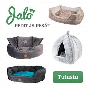 Jalotuotteet.fi